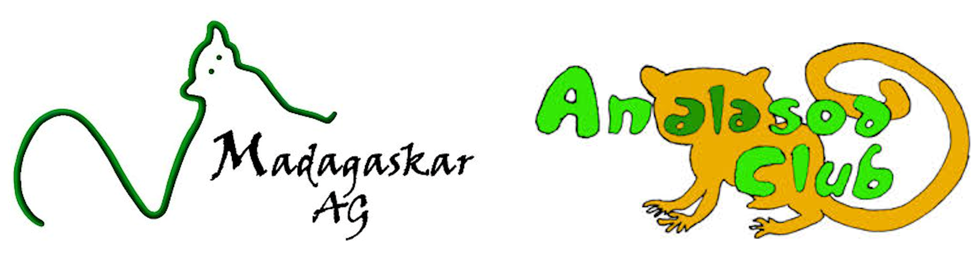 analasoa.org
